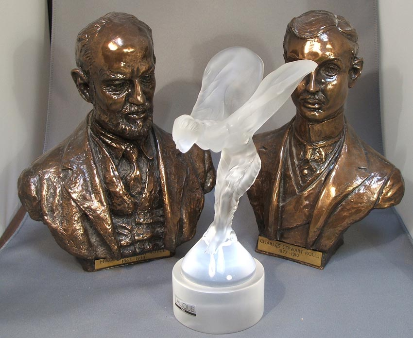lalique&busts.jpg